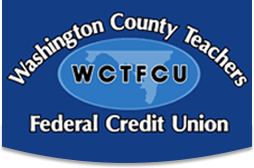 Washington County Teachers Federal Credit Union